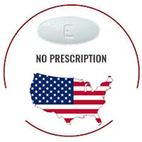 Omnicef Without A Doctor Prescription Usa