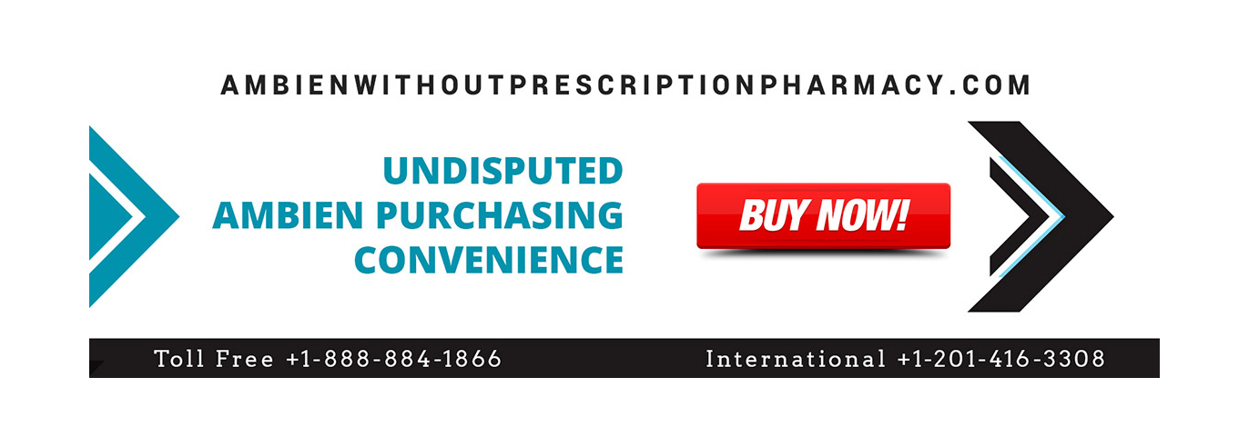 buy now - ambienwithoutprescriptionpharmacy