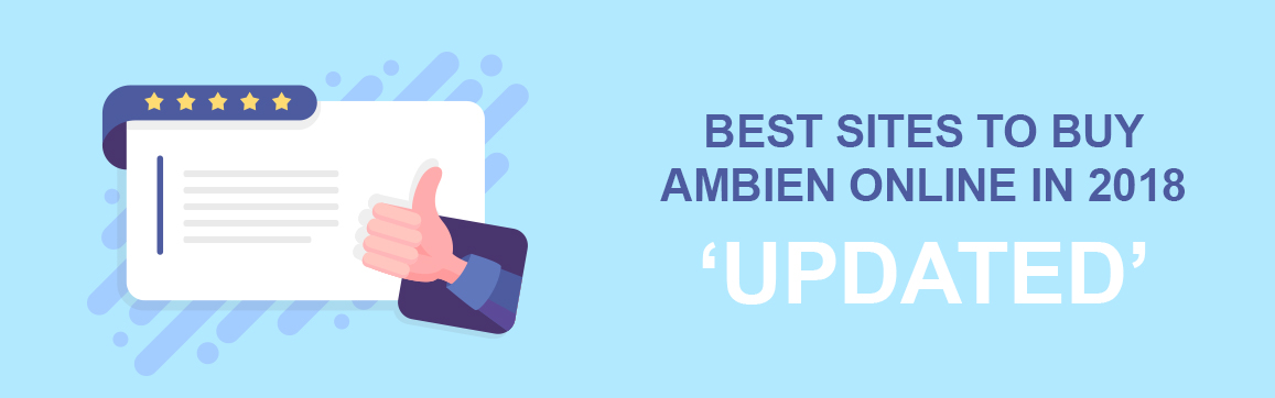 Ambientoptbuy homepage banner