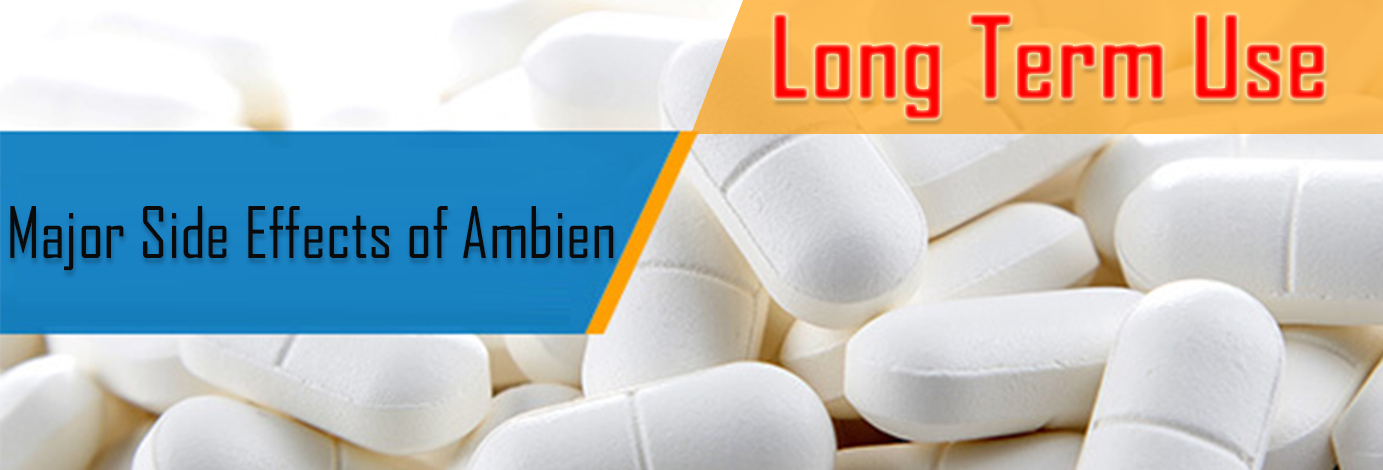 how to use ambien recreationally